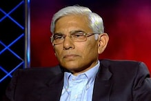Some People Exaggerated Things to Astronomical Levels: 2G Court Tacitly Indicts Former CAG Vinod Rai