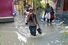 Blame Game In TN And Kerala As People Struggle To Cope With Havoc Of Cyclone Ockhi