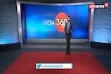 Watch: India360 With Arunoday Mukharji