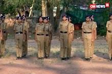 India Positive: Unique Initiative of Kerala Police