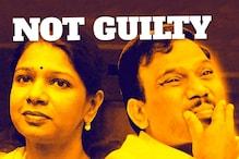 2G Court Lashes Out at CBI for Dragging Manmohan Singh's Name
