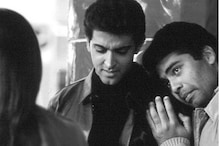 Karan Johar's Blast From The Past Will Give You a Mystery to Solve This Weekend