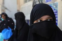 Haunted By Shah Bano Case, Congress Supports Triple Talaq Bill with Extreme Caution