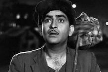 The Name Raj Kapoor Signifies India, Says Amitabh Bachchan