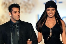 New Study Reveals Priyanka Chopra and Salman Khan Most Searched Indian Celebrities In The World