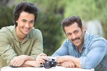 Aayush Sharma Says Many Producers-Directors Were Scared to Launch Him Because Of His Relation With Salman Khan