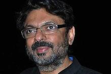 Karni Sena to Make Film on Bhansali's Mother, Will Name it 'Leela ki Leela'
