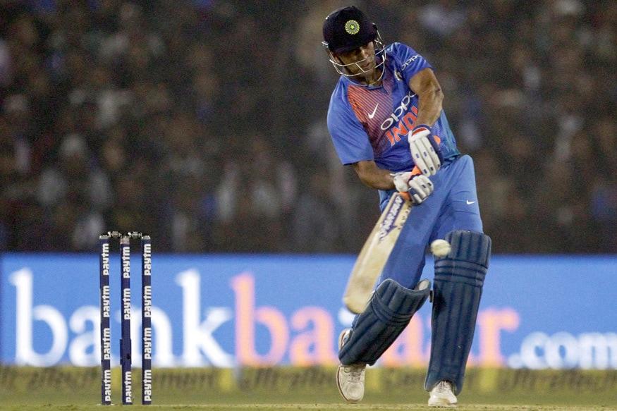 In Pics, India vs Sri Lanka, First T20I at Cuttack