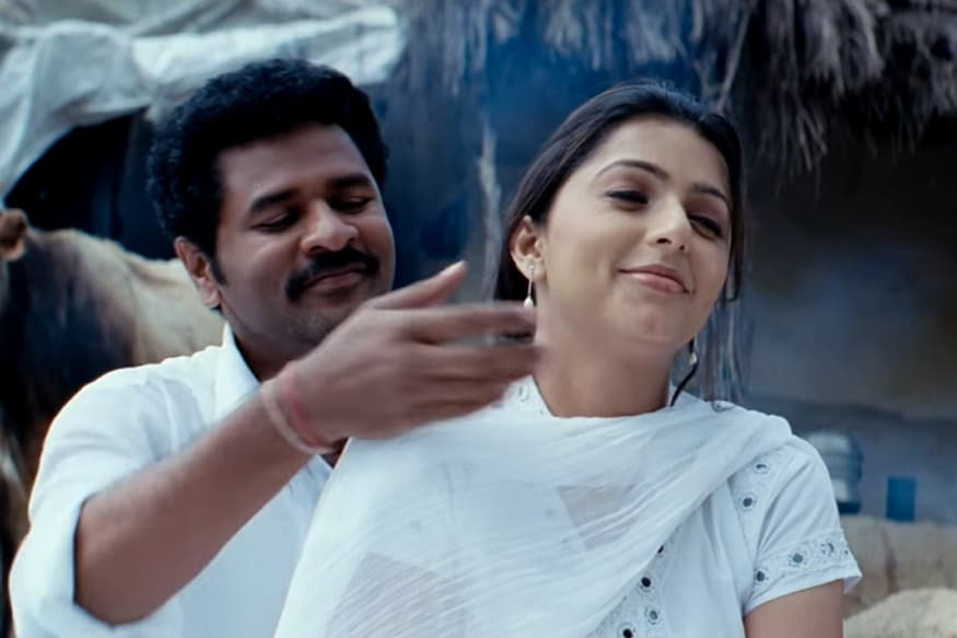 Kalavaadiya Pozhuthugal Movie Review: A Film That Stays With You Long After You Leave The Theater