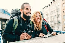 Culture, Deals And Activities: Trends Among British, American and Chinese Travellers Revealed