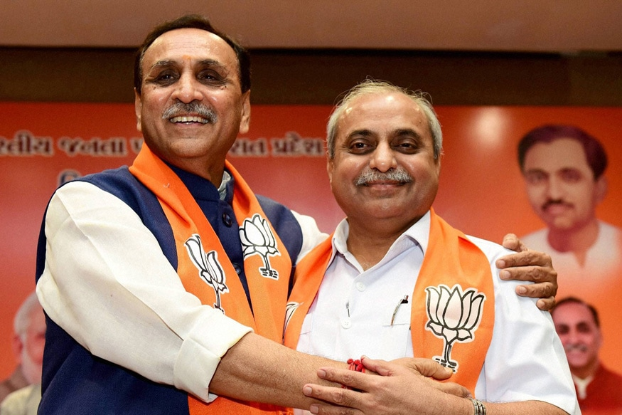 Ahmedabad Name is a 'Symbol of Slavery', Will be Changed Before 2019 Elections: Gujarat Govt