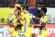 CK Vineeth's Tweets About Fake Twitter Users After Kerala Blasters' Win