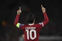 Philippe Coutinho Gets His Wish, Signs for Barcelona As Third Most Expensive Player Ever