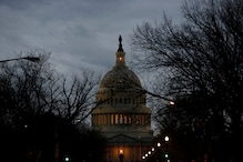 US Govt to Remain Closed on Monday as Senate Still Short of Deal