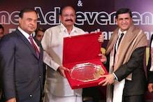 Legendary Prakash Padukone Urges BAI to Look at Long Term Development