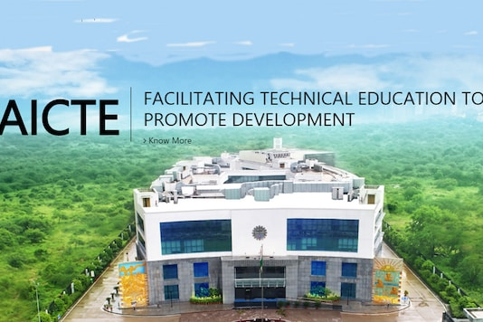 For the academic year of 2018-19, AICTE has approved 290 pharmacy colleges certified to give diplomas to applicants along with 102 technical institutes aiding under-graduate and post-graduate degrees in medicine.