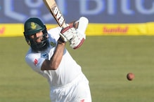 Hashim Amla Takes Kolpak Route, Joins Surrey for Two Years