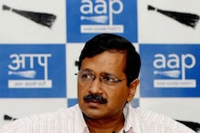 Why Not Apologise for 'Thulla' Remark Too, Delhi HC Asks Kejriwal After Sorry Spree