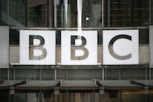 Britain's BBC Announces Further 70 Job Cuts in News Operations Due Covid-19 Pandemic