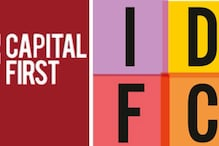 Capital First to Merge With IDFC Bank in an All-stock Deal