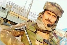 CRPF Jawan Who Fell to Jaish's Bullets on Sunday Had Cheated Death in 2016 Terror Attack