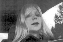 Whistleblower Chelsea Manning to Run for US Senate in Maryland