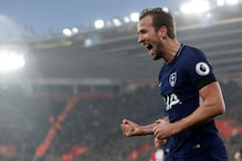 Harry Kane Could Return Against Chelsea: Pochettino