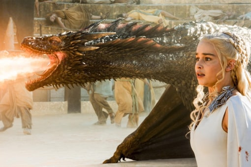 Image: Youtube/  A still from Game of Thrones