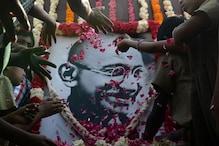 Ahmedabad Blast Accused Tops Exam on Gandhi's Life in Sabarmati Jail