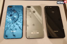 Honor 9 Lite With Quad Camera Setup, Android Oreo Based UI to be Launched Soon as a Flipkart Exclusive