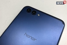 Huawei Might Revive The Honor Note Series With a 6.9-inch Display Honor Note 10