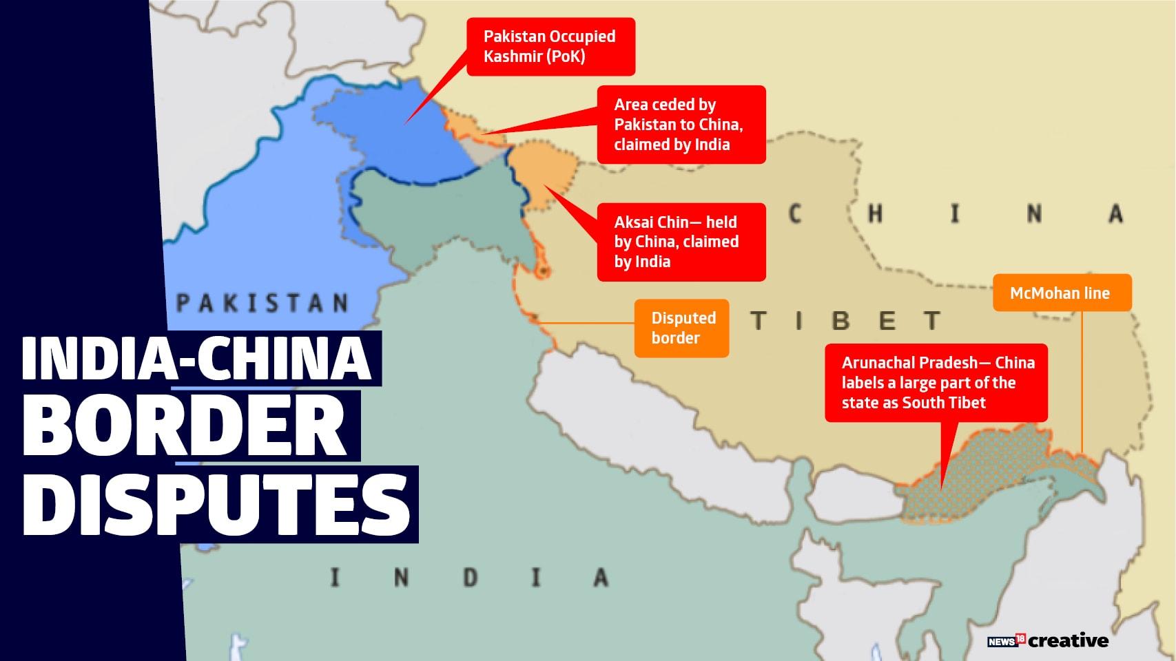 India china dispute (2)