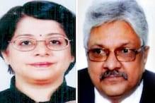 Collegium Sends Indu Malhotra, K M Joseph's Name as Supreme Court Judges