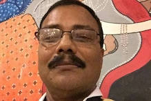 IAS Officer, on the Run Since Feb 2017, Arrested in Connection With Rs 2,000-Cr Scam in Assam