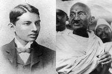 Mahatma Gandhi's 150th Birth Anniversary: 100 Rare Photos You Must See