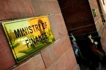 Finance Ministry Writes to States on Additional 2 Percent Borrowing