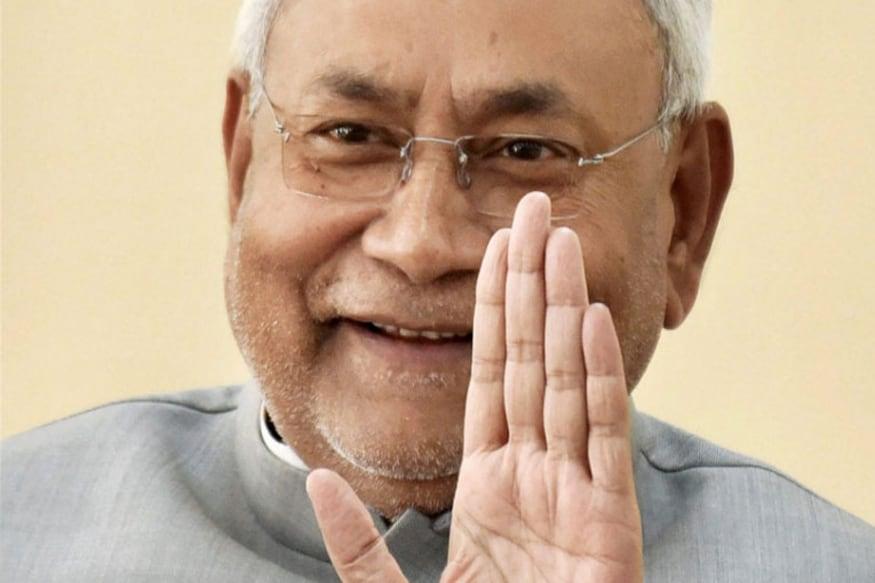 Bihar Assembly Passes Bill to Provide 10% Quota to Upper Caste