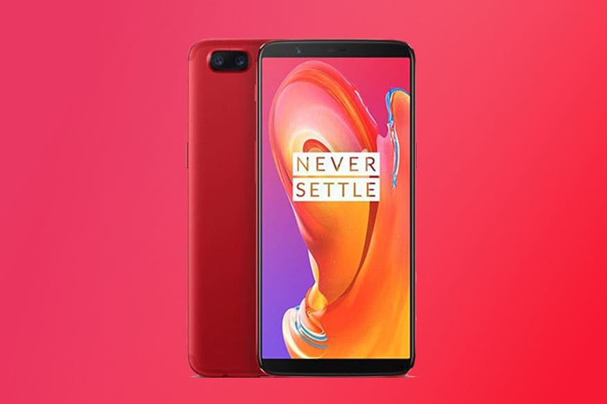 OnePlus 5T Lava Red Edition, OnePlus 5T Out of Stock, OnePlus 5T Variant, OnePlus 5T Features, OnePlus 5T Specification, OnePlus 5T Price, OnePlus Store, Amazon India, Technology News