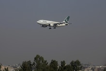 US Aviaton Regulator Demotes Pak's Air Safety Rating Over Fake Licences Issue