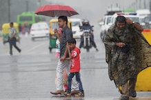 Weaker Than Normal Monsoon Expected This Year, Says Forecaster