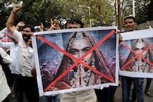 Karni Sena Finally Withdraws Protest, Will Promote Padmaavat Now