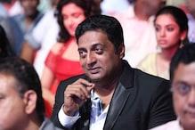 Prakash Raj Pays His Staff and Film Crew Salaries Till May Amid Coronavirus Lockdown