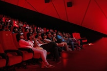 No Rules on Patrons Taking Own Food, Water to Multiplexes, Theatres in Telangana: Police to RTI Query