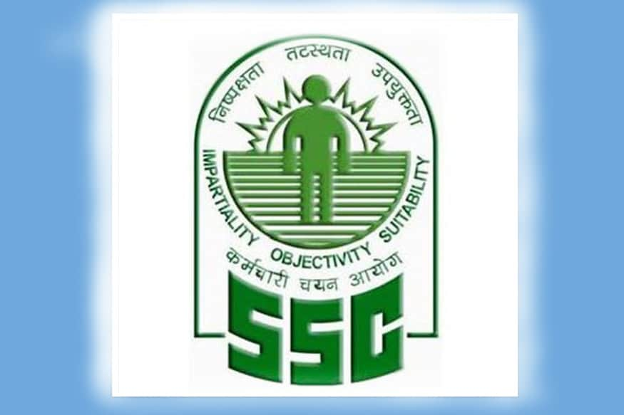 SSC Issues a Stern Debarment Notice for Malpractices During
