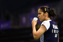 Saina Nehwal and Co Dealing with Injuries in Run Up to 2020 Tokyo Olympics