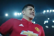 Manchester United Announce Sanchez Signing; Mkhitaryan Moves to Arsenal