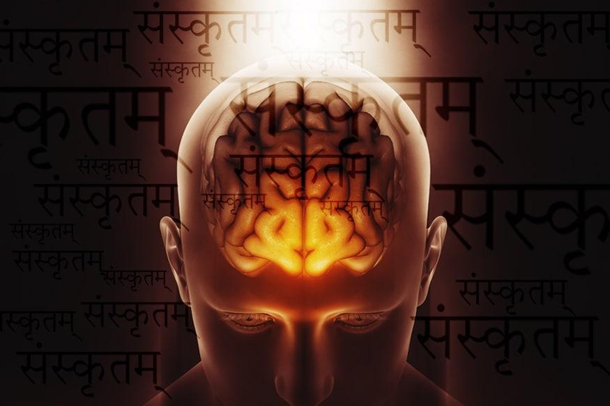 RSS-affiliate NGO Requests Lok Sabha Speaker Om Birla to Train MPs in Speaking Sanskrit