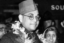 Subhas Chandra Bose Jayanti 2020: Odisha Lawyer Collects Rare Photographs of Netaji
