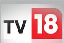TV18 Broadcast Q4 Profit Grows Nearly Five-fold to Rs 142 Crore, Revenue Rises 21%