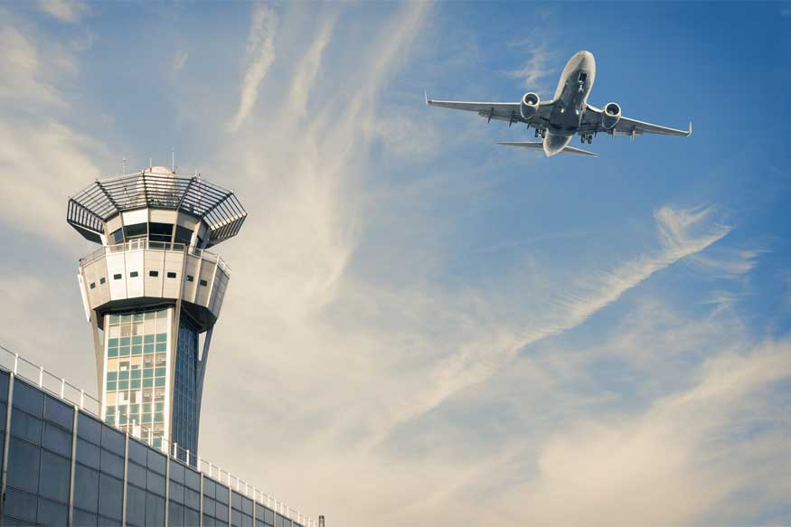 UDAN 4.0: Civil Aviation Ministry Invites Bidding for 30 Airports, Airstrips in North East Region